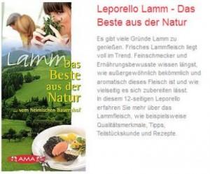 Leporello Lamm web