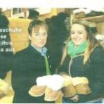 Bild aus dem Wochenblatt